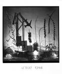 Monument to Aviators _1990/1991