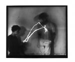 Světelné hry I ( Giano a já)_1985