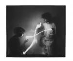 Světelné hry II ( Giano a já)_1985