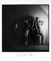 Kométa_1988