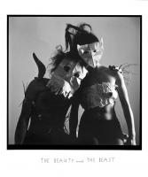 Kráska a zviera_1988