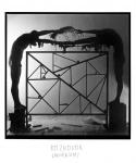 Dialogue (aquarium)_1986