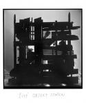 Living Object (Chinchilla)_1986