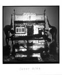 Black Altar_1988