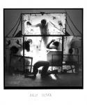 White Altar_1988