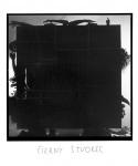 Black Square_1989